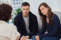 mediación familiar en pamplona